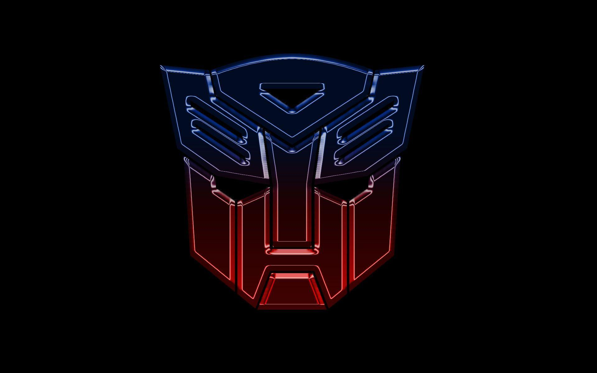 Transformers Wallpapers Autobots 1920x1200