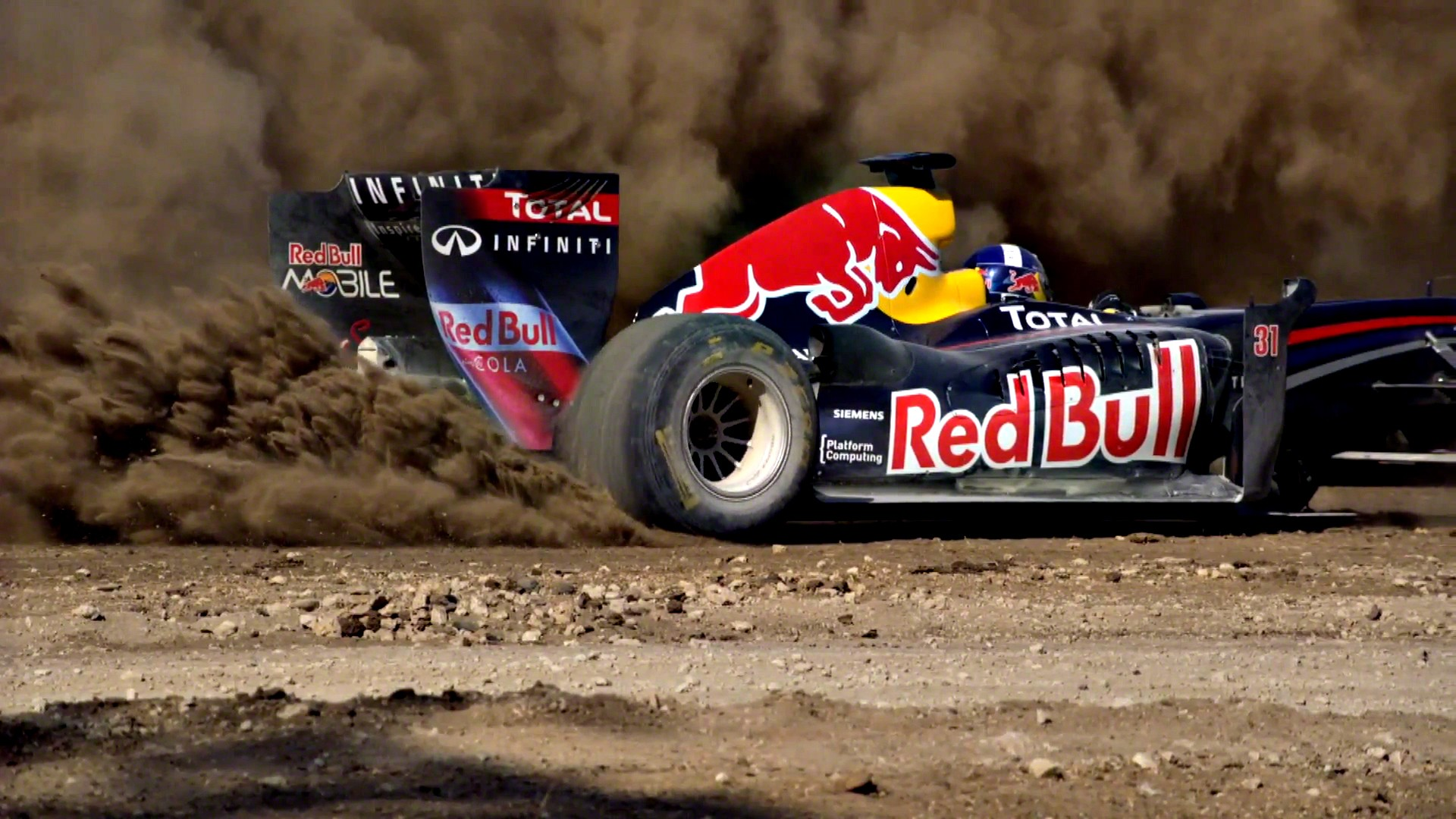One Red Bull Racing David Coulthard hd wallpaper   HD Wallpapers 1920x1080