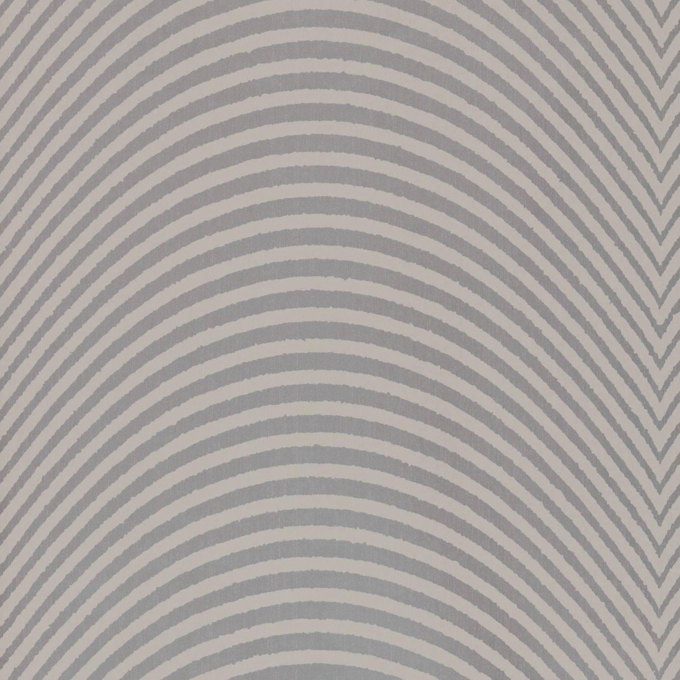 Home Wallpapers Harlequin Momentum Wallpapers Aspect Wallpaper 1386x1386