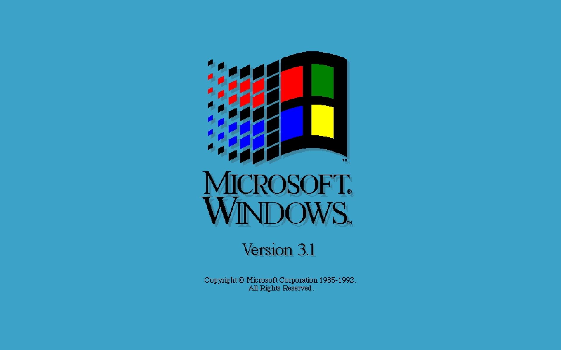 windows 8bit 1680x1050 wallpaper Wallpaper Wallpapers Download 1920x1200