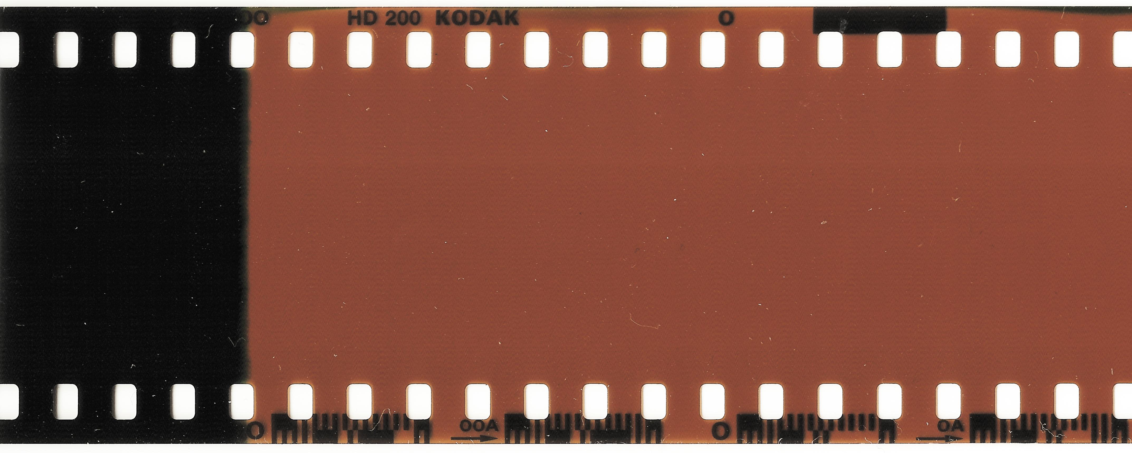 35mm Film 4291x1720