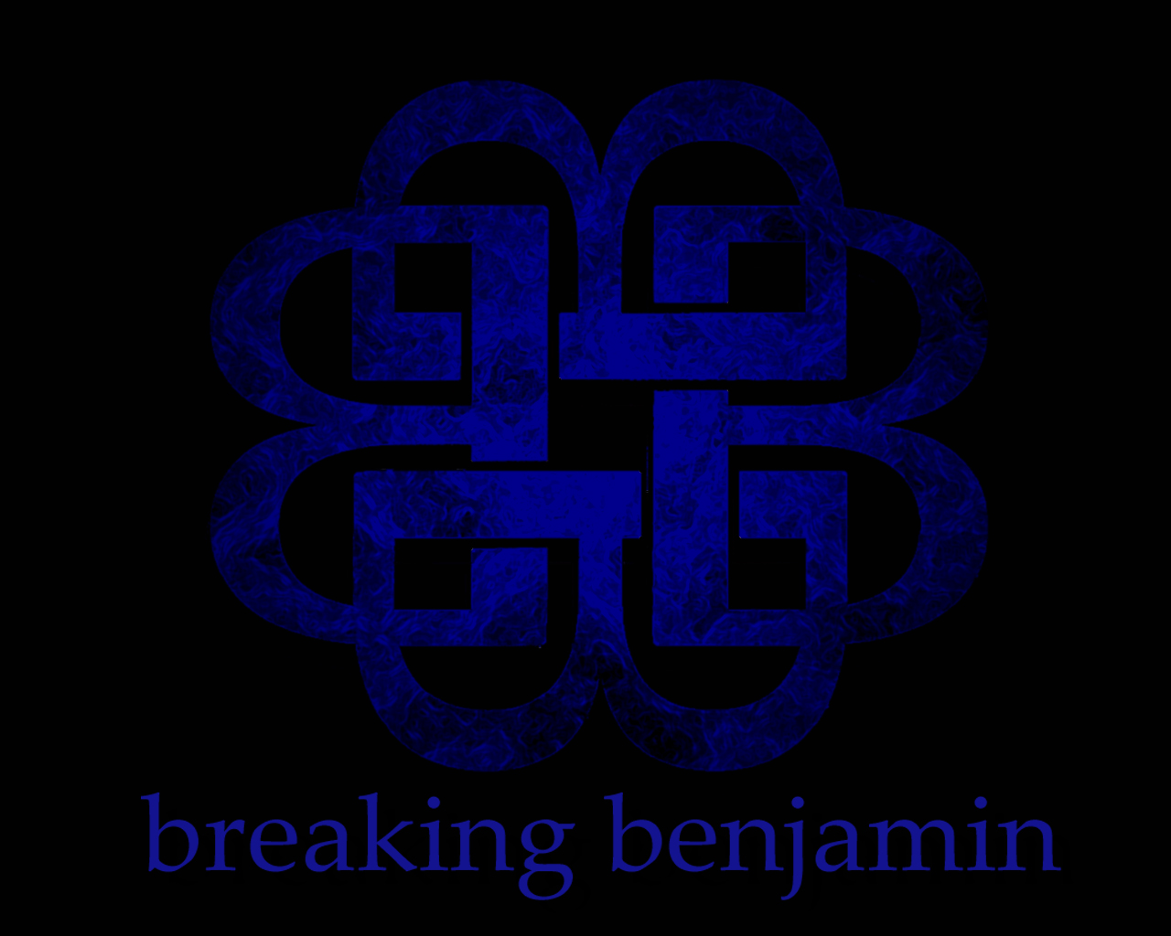 breaking benjamin wallpaper home breaking benjamin wallpaper go braves 1280x1024