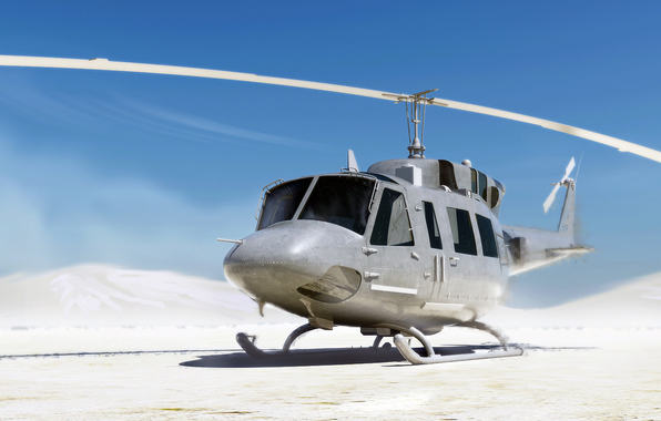 helicopter bell helicopter textron huey wallpapers photos pictures 596x380