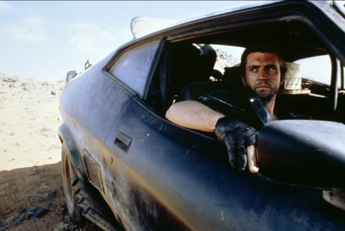Mad Max Wallpapers The Art Mad Wallpapers 1200x804