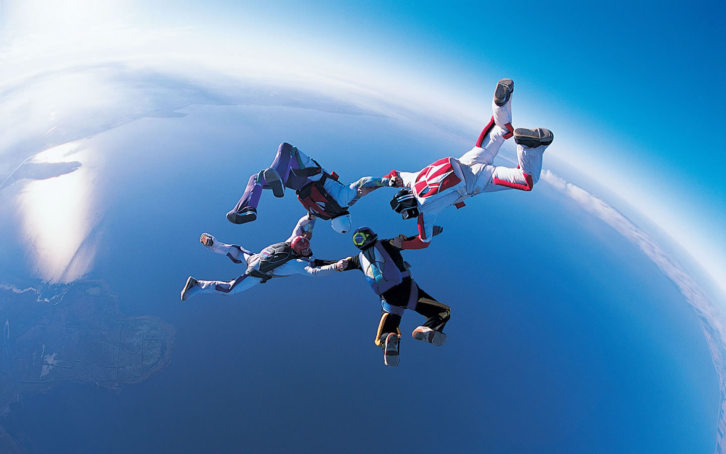 Extreme Sports Wallpapers: [46+] Extreme High Definition Wallpapers On WallpaperSafari