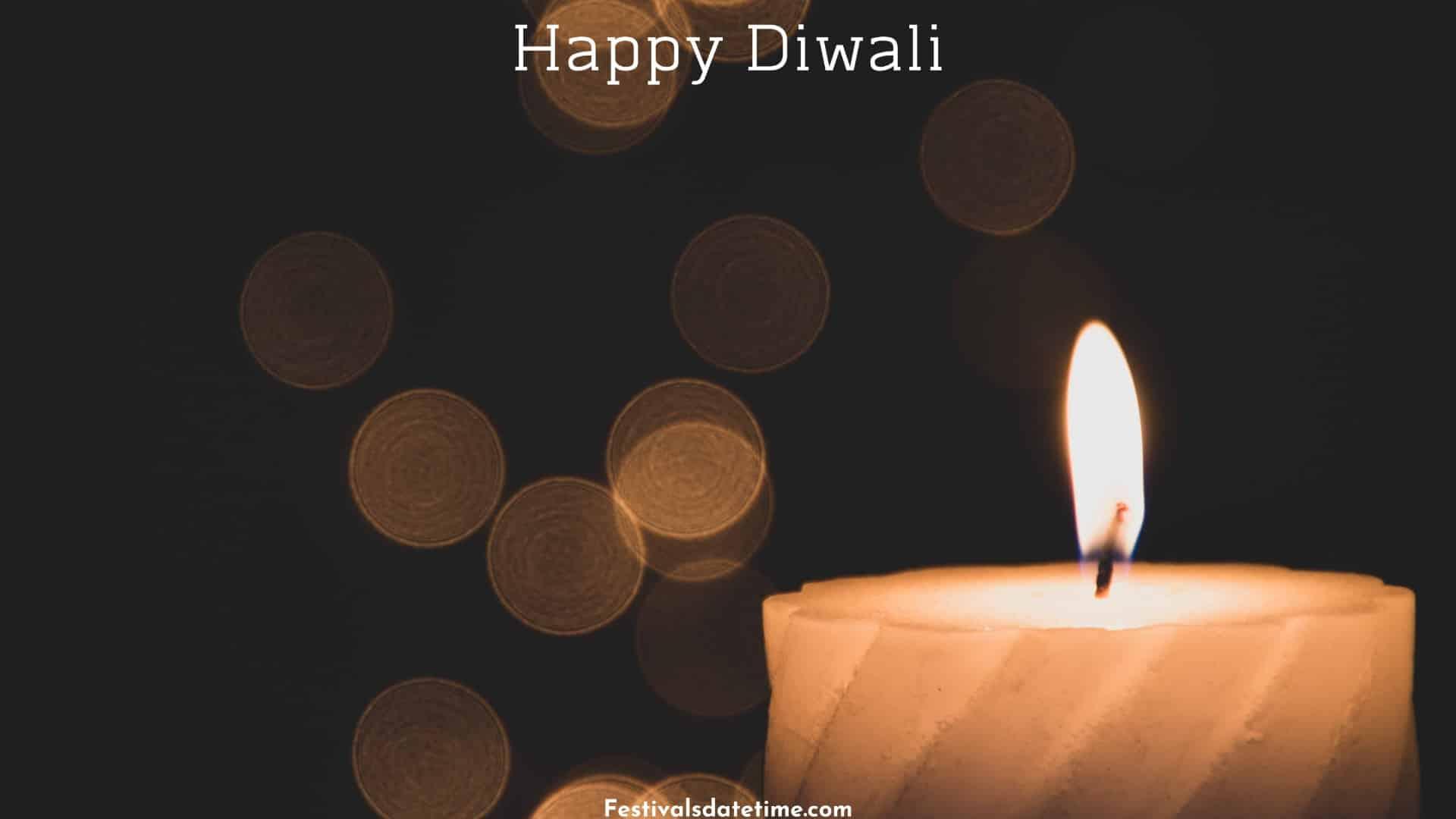 Diwali Wallpapers Download For Mobile Desktop Festivals Date 1920x1080
