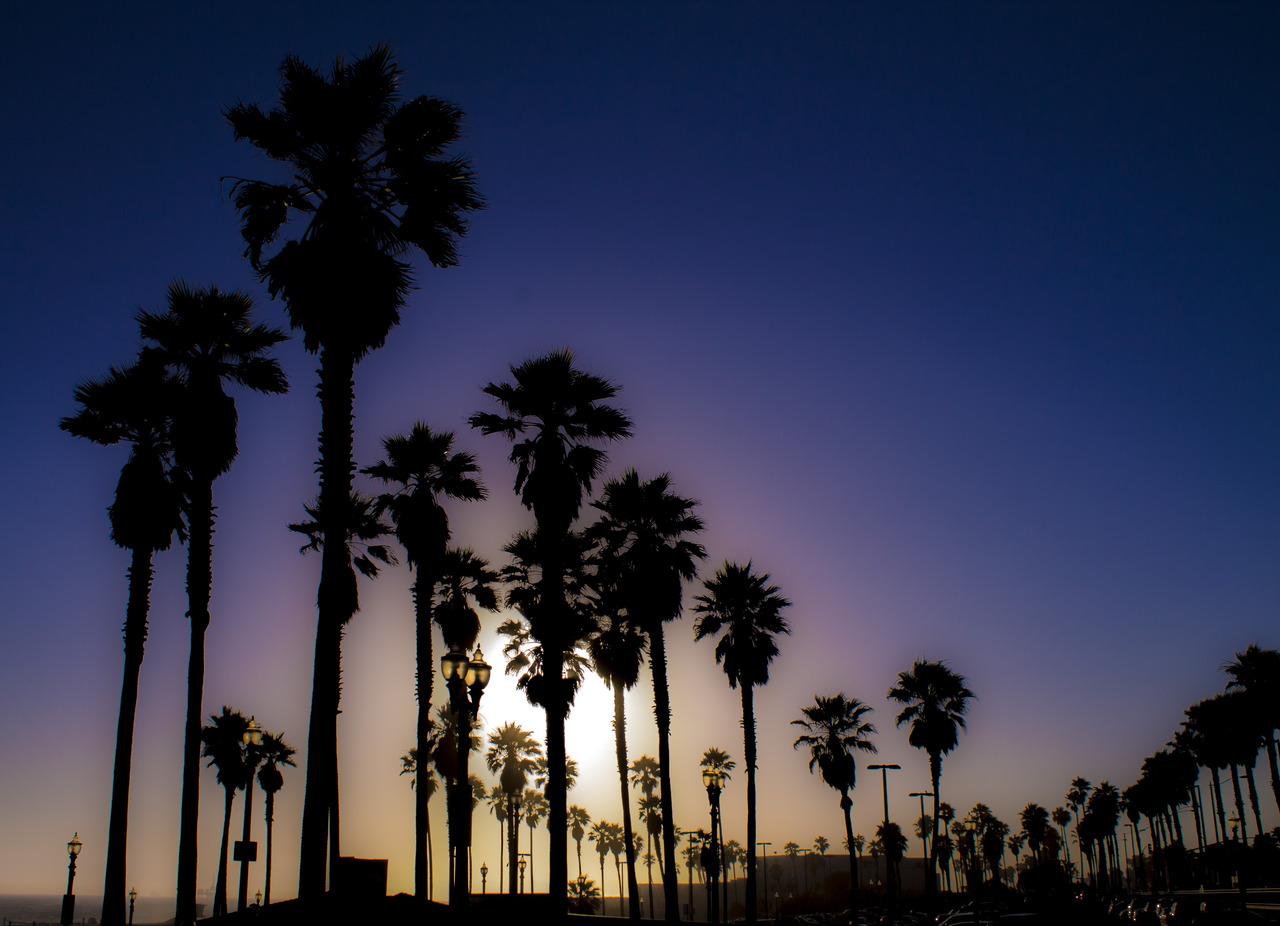 HD california Wallpaper - WallpaperSafari
