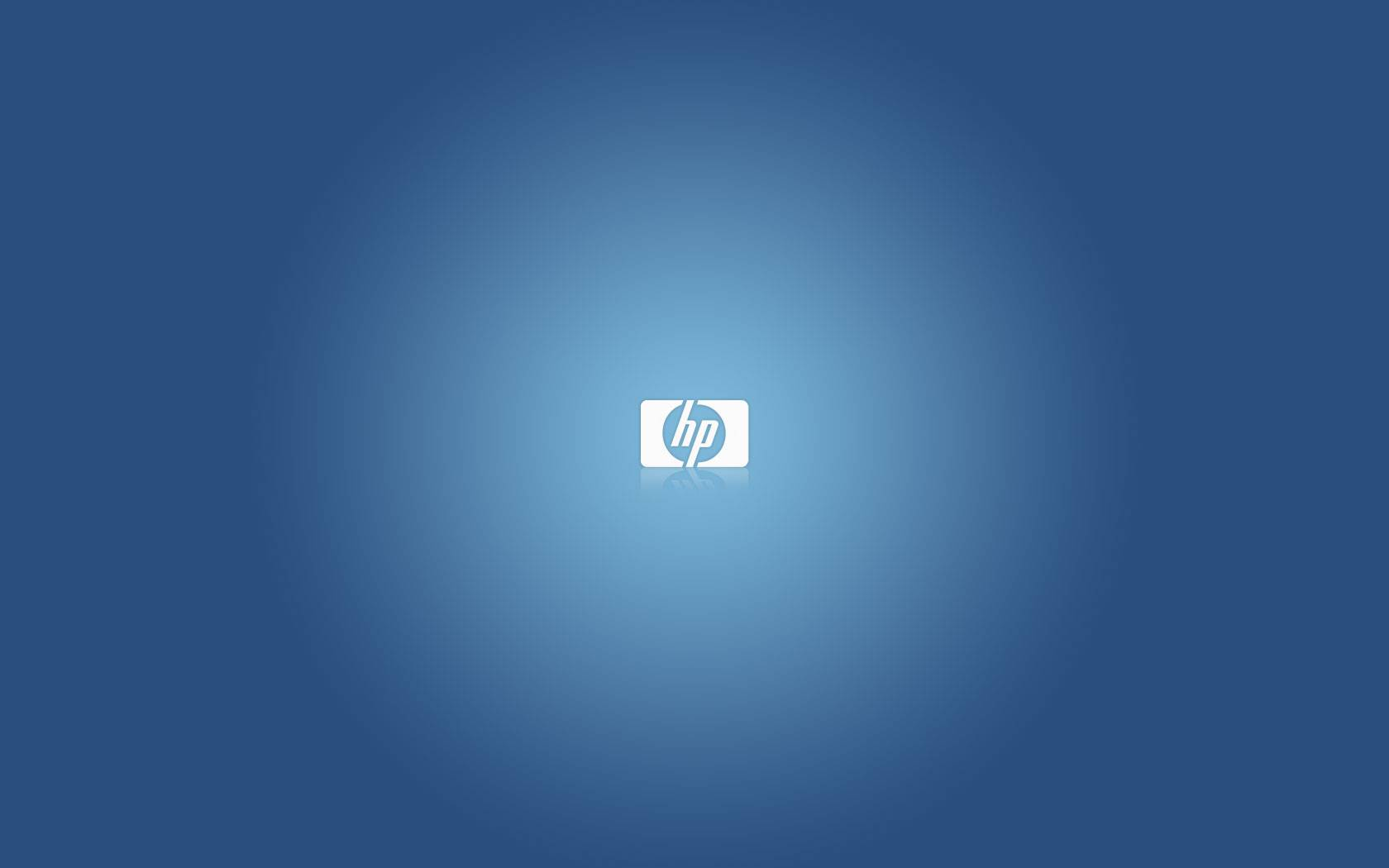 HP Screensavers and Wallpaper  WallpaperSafari