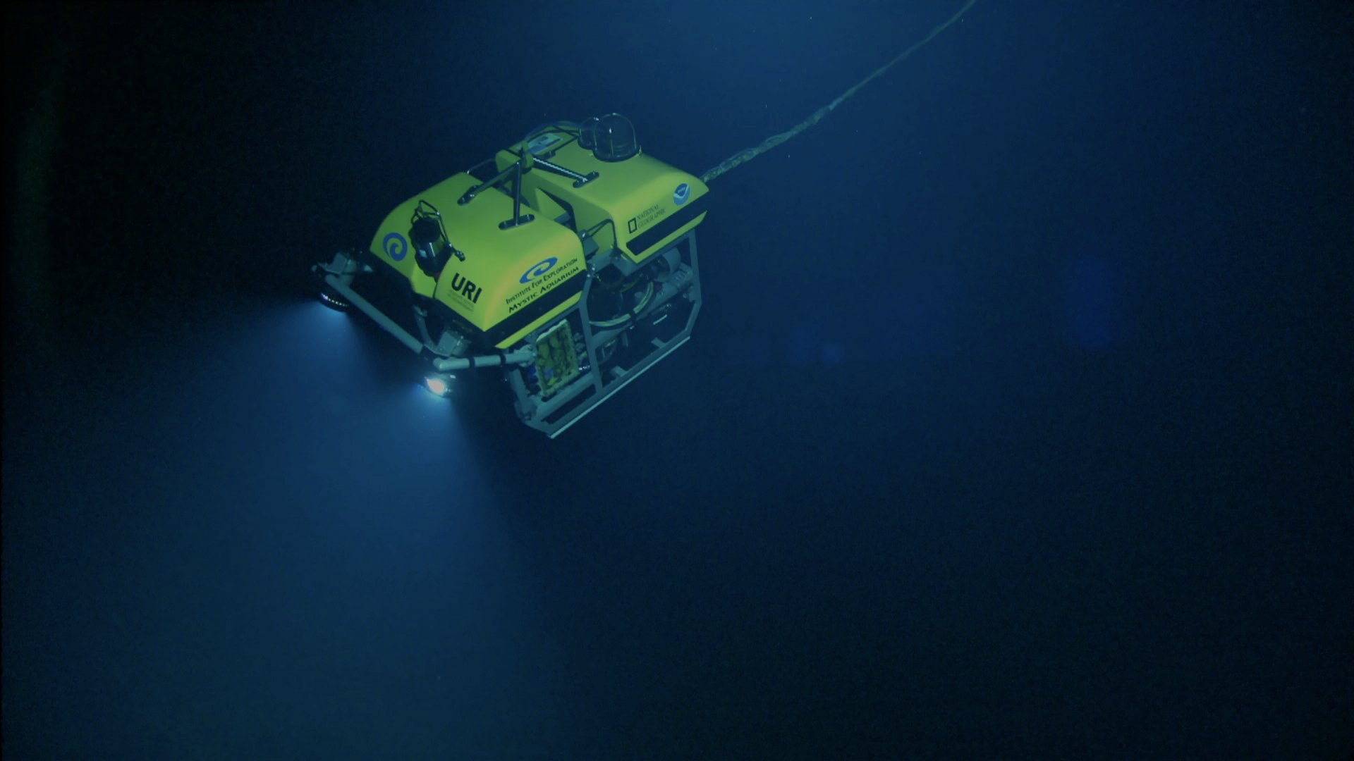 toexplore web media underwater explorations lessonplans 1920x1080