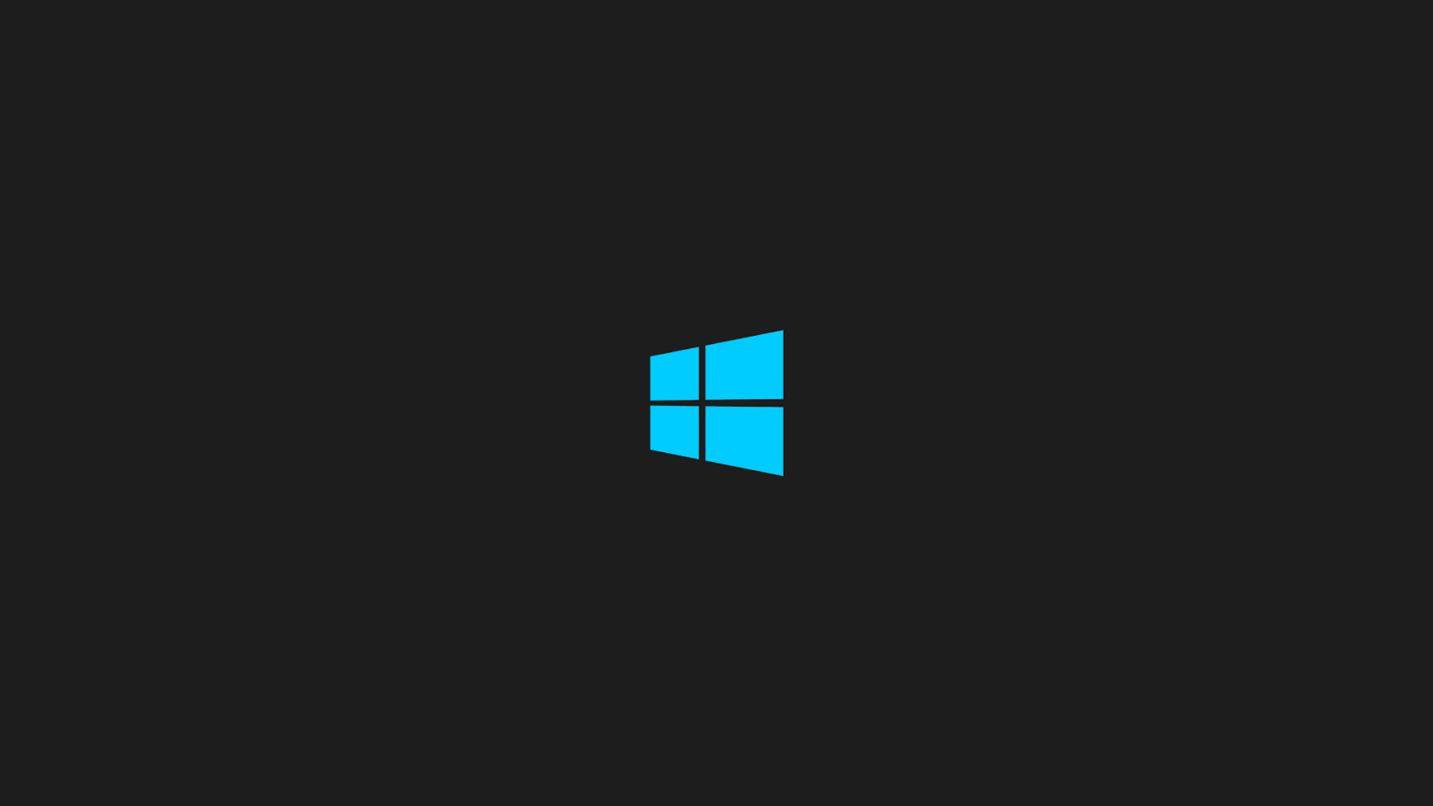 Windows 8 Wallpaper Set 10 - 2013 Wallpapers