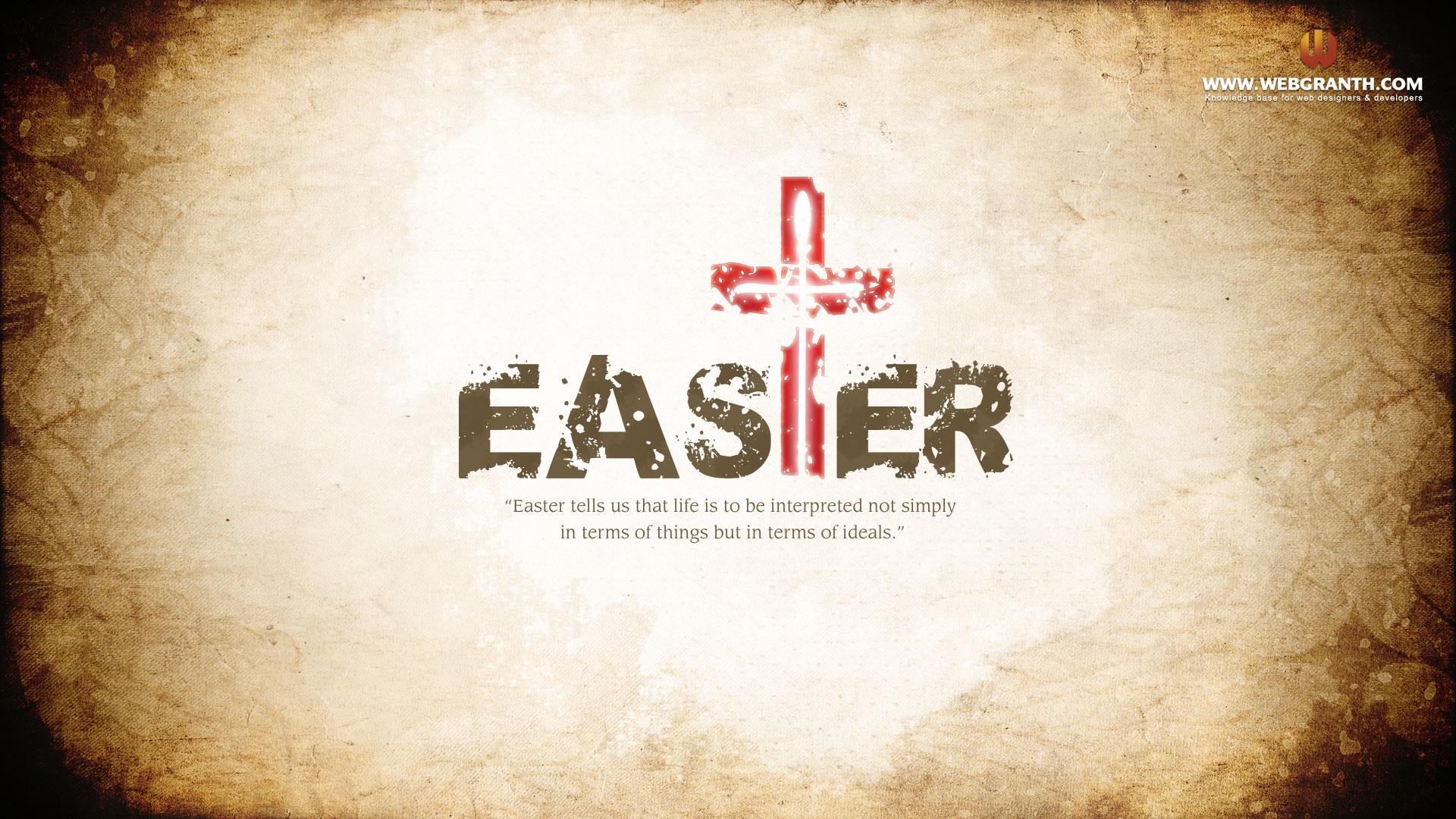 Easter Wallpaper 2015 Download Happy Easter HD Wallpaper 1920x1080