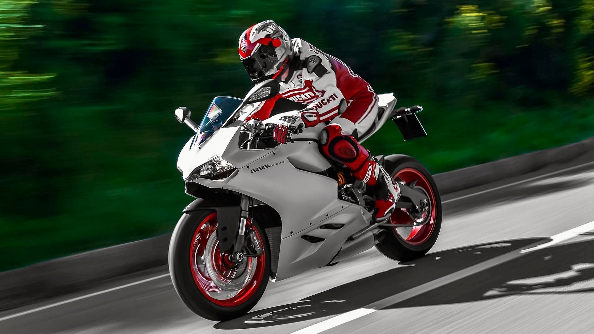 Ducati Superbike 899 Panigale 2014 Wallpapers   1920x1080   440930 1920x1080