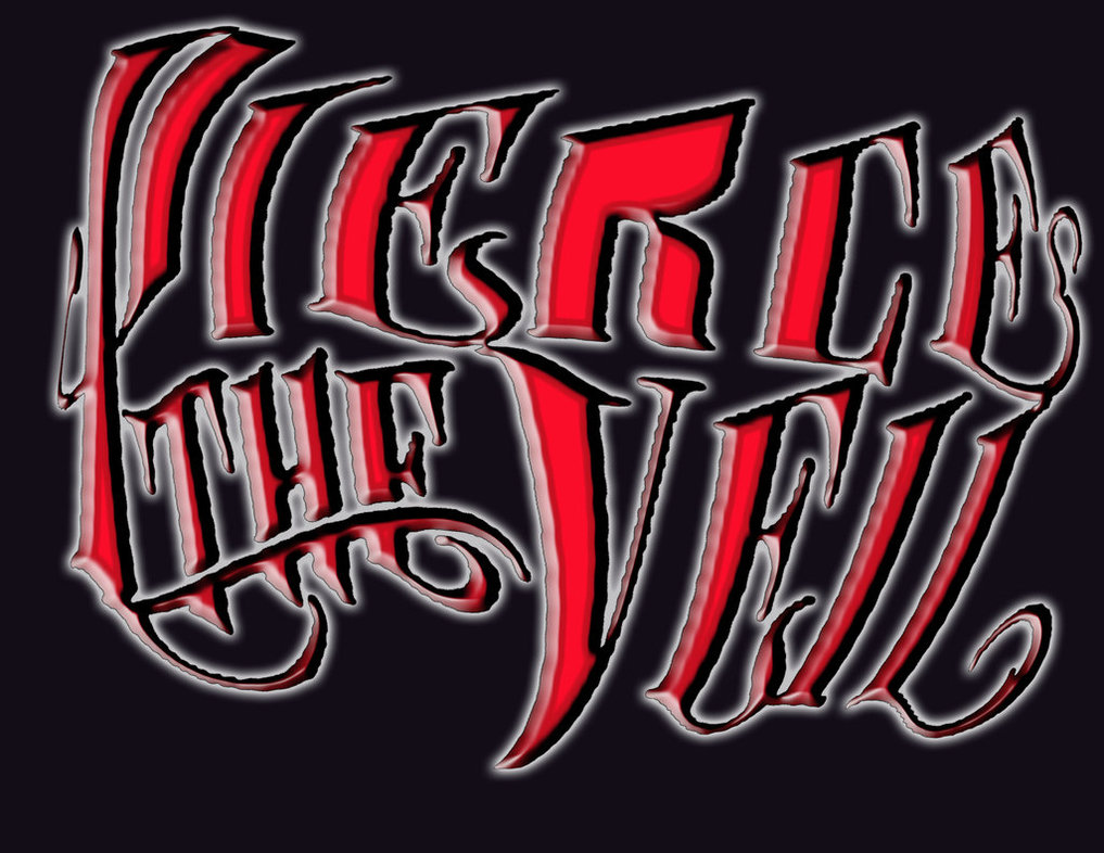 Free Download Pierce The Veil Logo Wallpaper Images Pictures Becuo