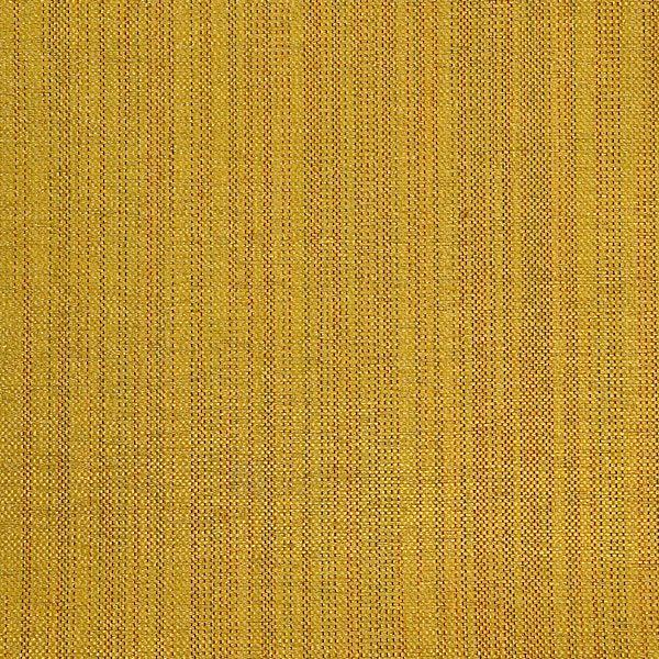 Walls Republic R1963 Paper Weave Grasscloth Wallpaper Lowes Canada 600x600