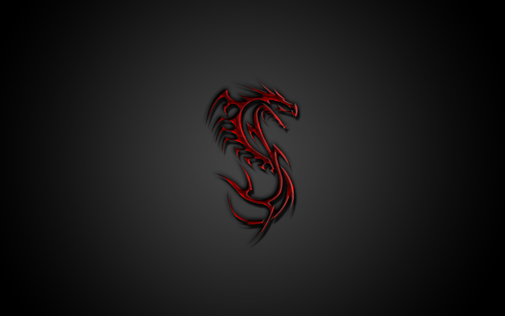 Free Download Red Dragon Wallpapers And Images Wallpapers Pictures Photos 1680x1050 For Your Desktop Mobile Tablet Explore 76 Red Dragon Wallpapers Dragon Wallpaper Desktop Dragon Hd Wallpaper Wargame Red Dragon Wallpaper