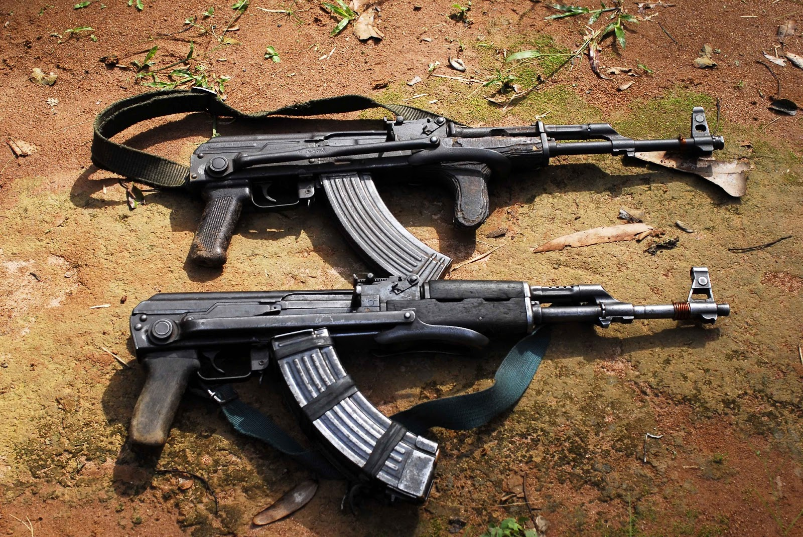 guns and ammo AK 47 russian ak 47 kalashinkov gold ak 47 1600x1071