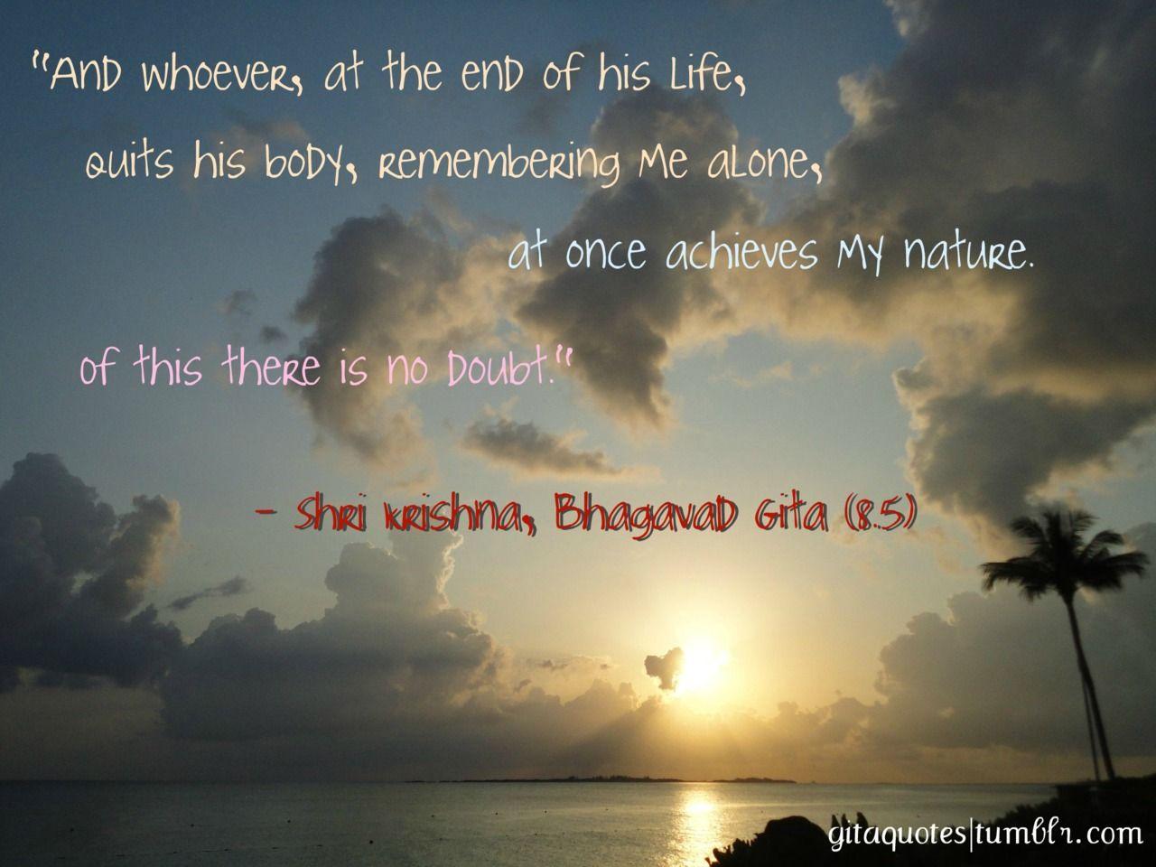 Bhagavad Gita Wallpapers 1280x960