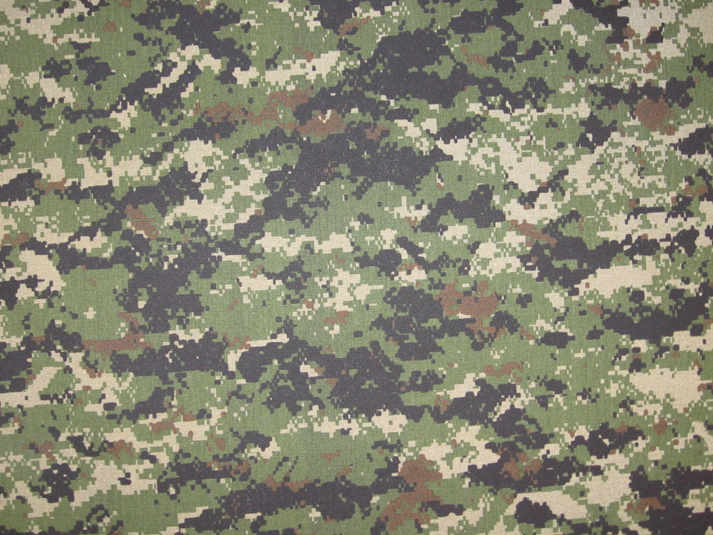 Usmc Request Drew Camouflage 1024x768 pixel Army HD Wallpaper 7940 1024x768