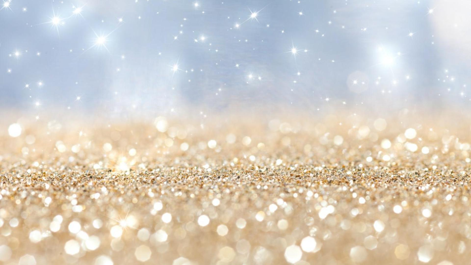 Glitter Wallpaper Related Keywords amp Suggestions   Glitter 1920x1080