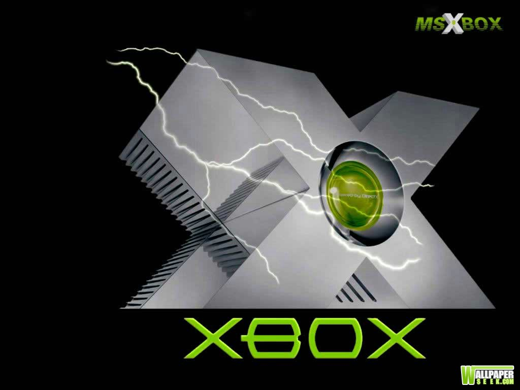 xbox 01 Wallpapers   4112 1024x768