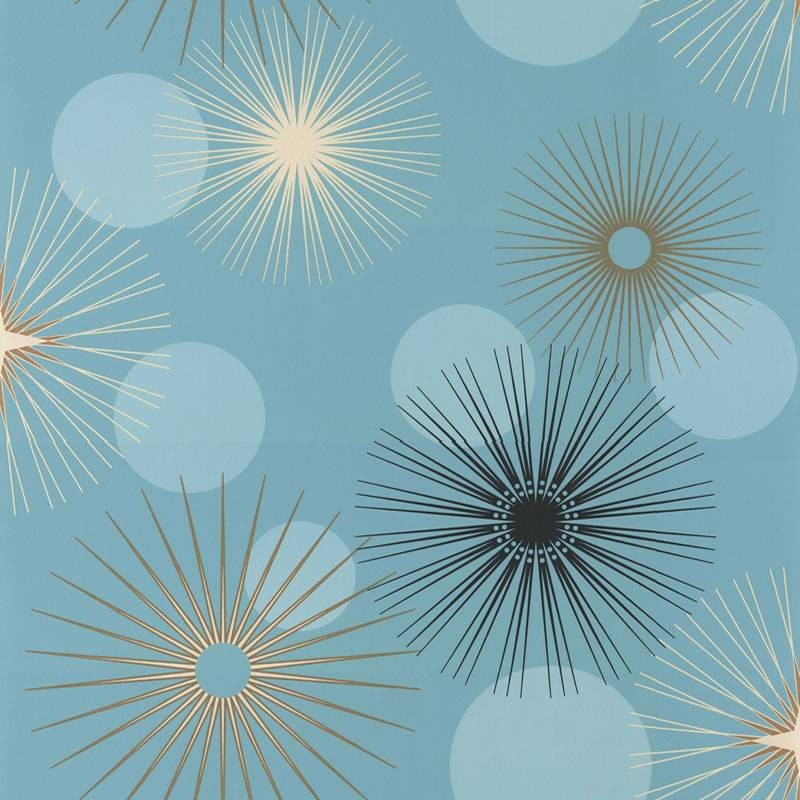 Home Teal Blue   532903   Jazz   Motif   Arthouse Wallpaper 800x800
