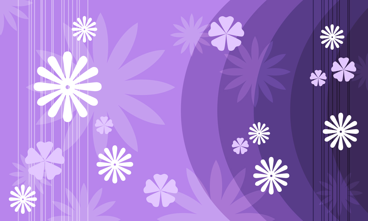 lilac wallpaper by humble novice customization wallpaper abstract 2009 1280x768