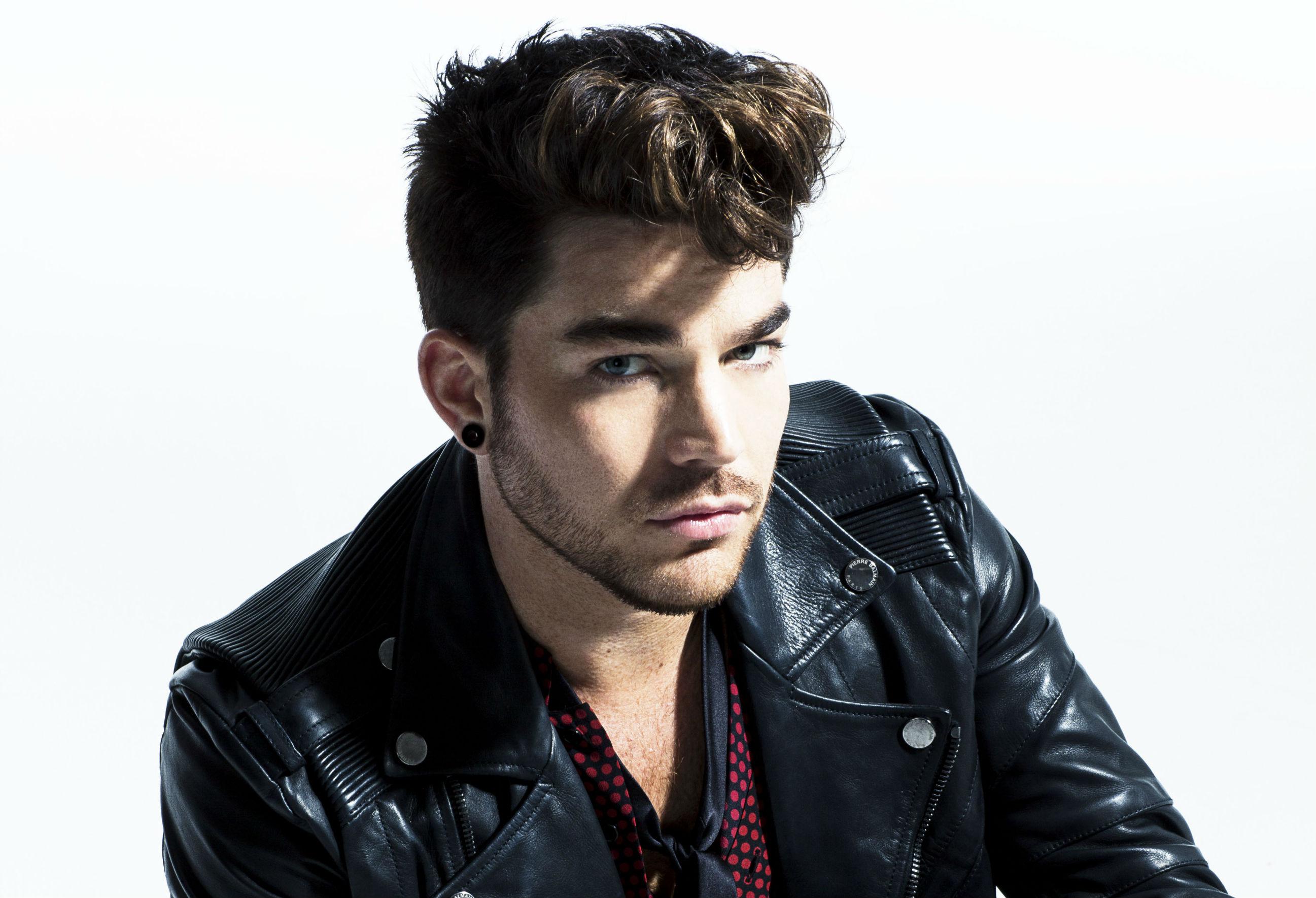 Adam Lambert Wallpaper Background 11 2594x1769 px 2594x1769