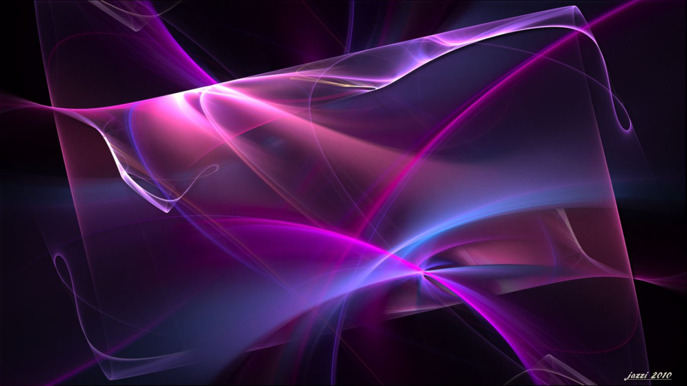 Cool Live Wallpapers HD Widescreen For Desktop Mobile Iphone windowns7 1366x768