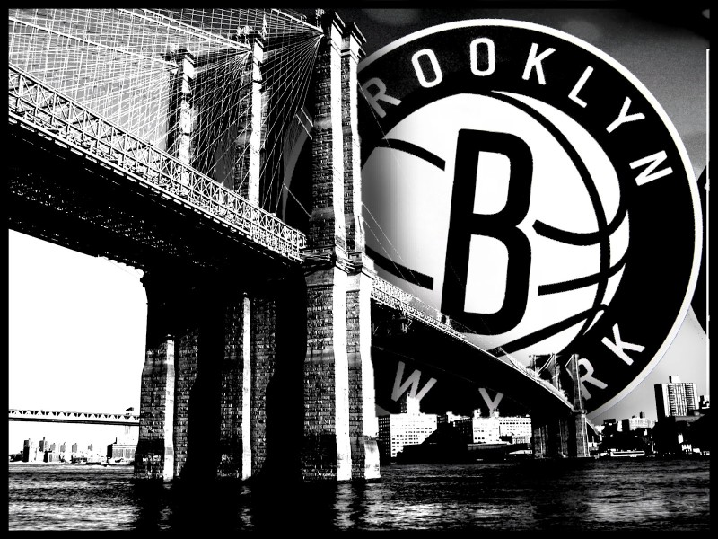 Is Brooklyn In The House Get At the Bookie 800x600