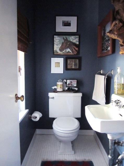 Sneak Peek Best of Bathrooms DesignSponge 475x633