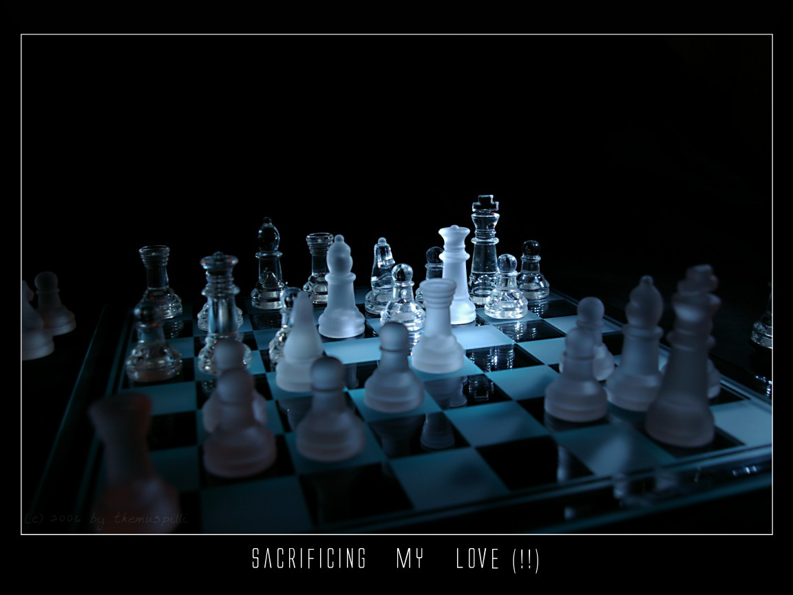 Free download Chess Tables Wallpaper 1152x864 Chess Tables Chess