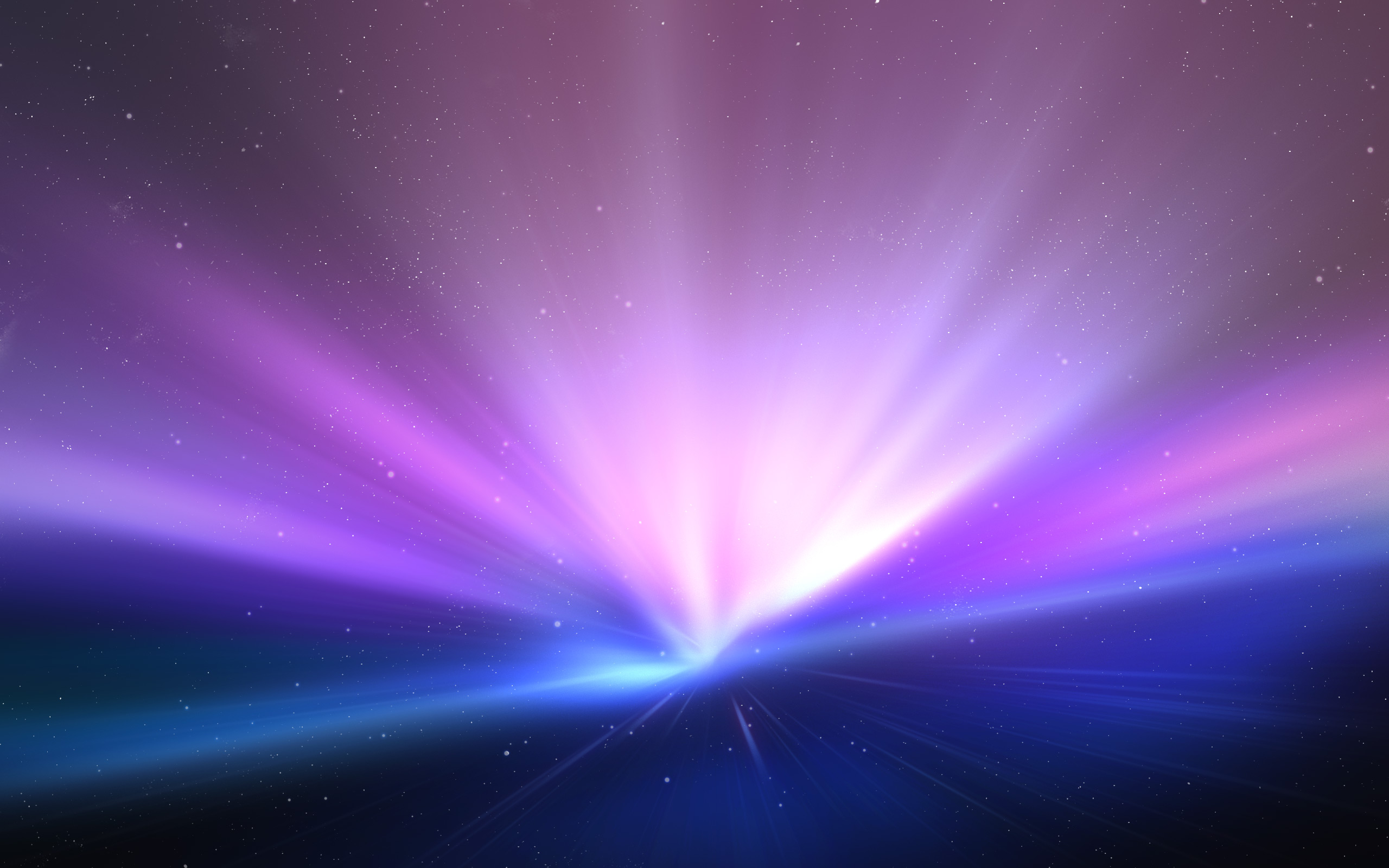 Mac Aurora Wallpaper 2560x1600 Mac Aurora 2560x1600