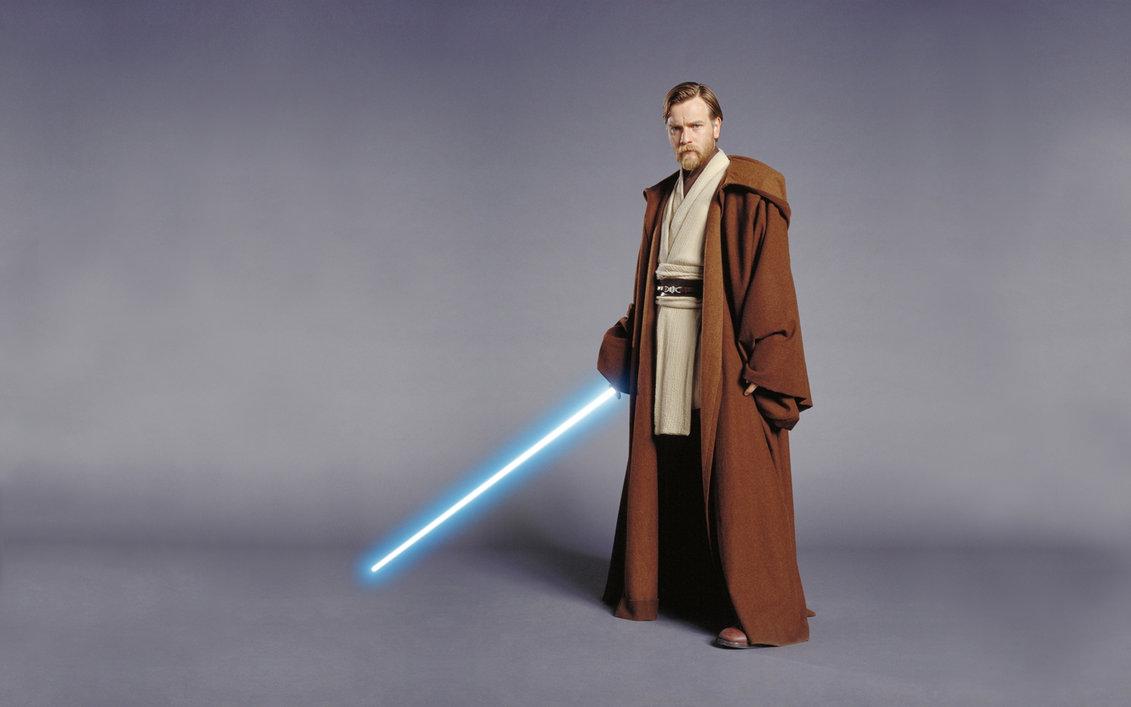 Obi Wan Kenobi Episode 3 Hair   wallpaper 1131x707