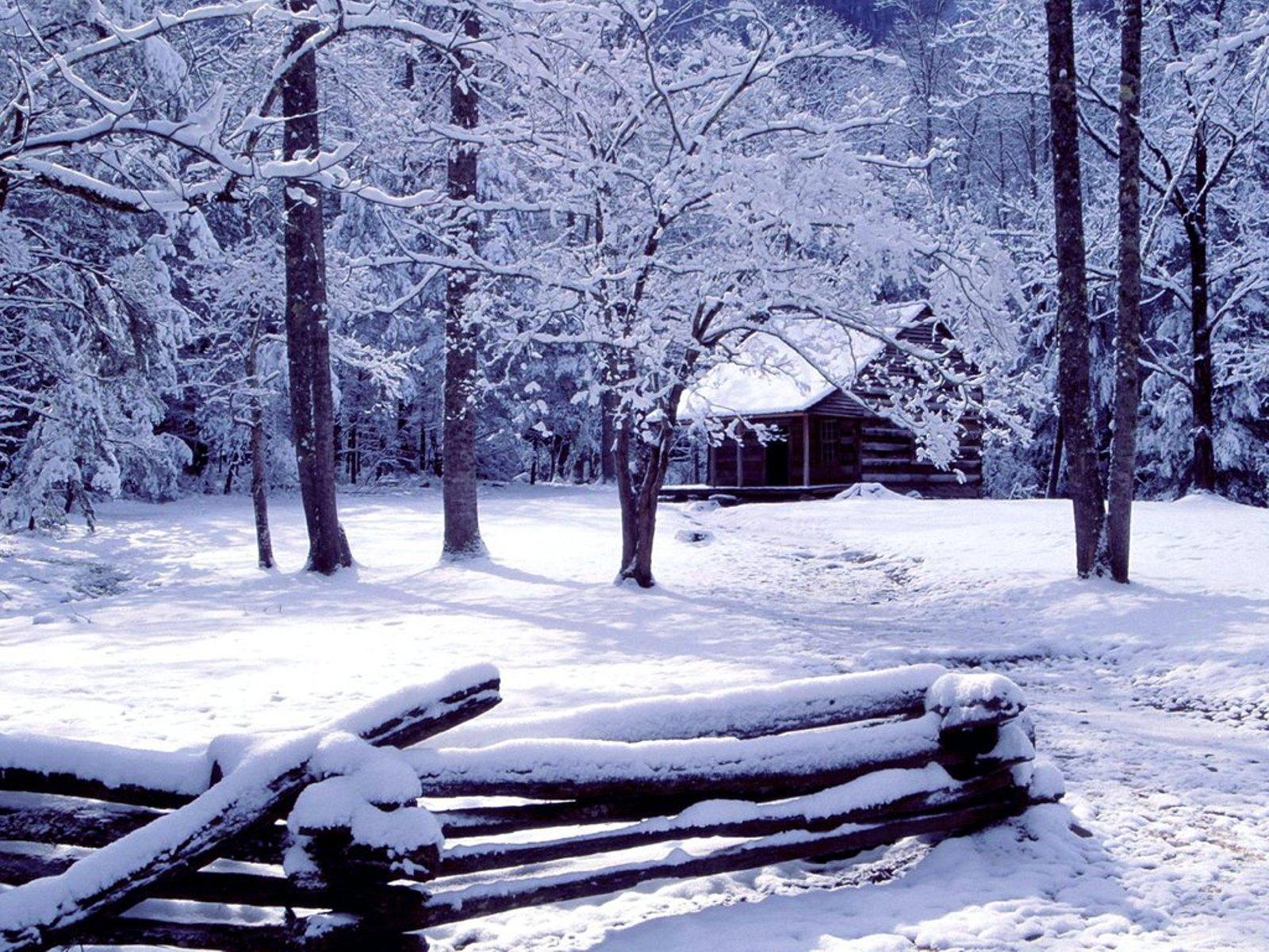 winter scenery winter scenery winter scenery winter scenery