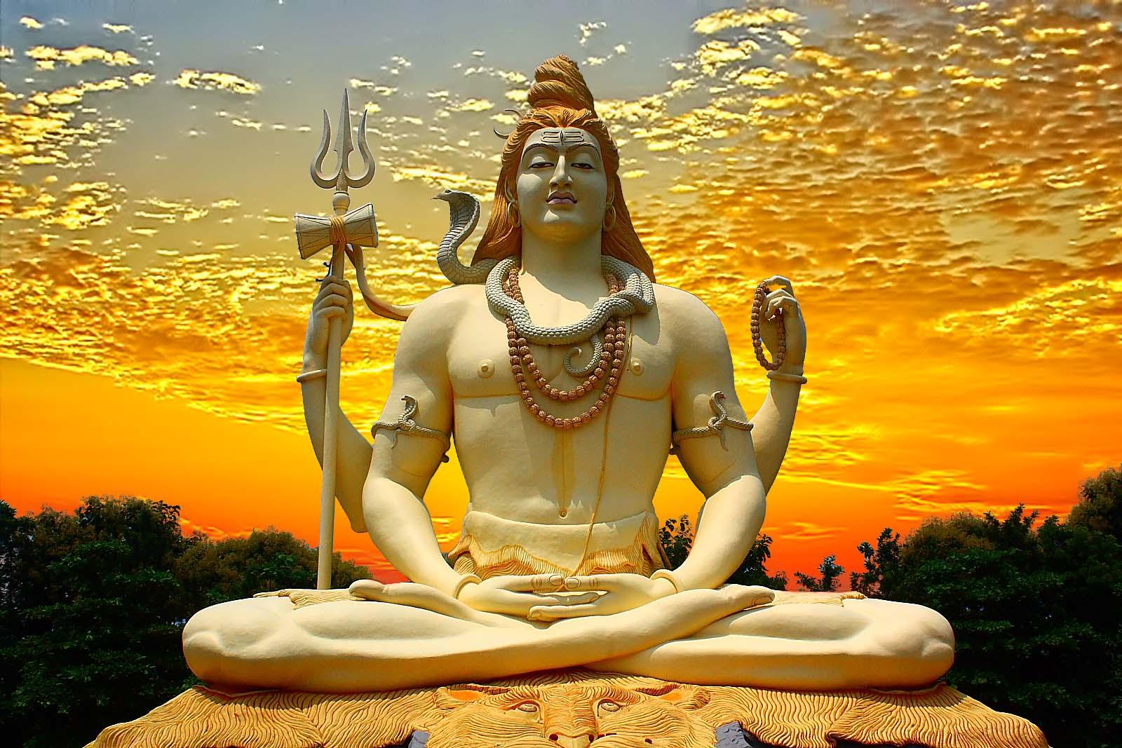 lord krishna hd wallpapers 1080p free download