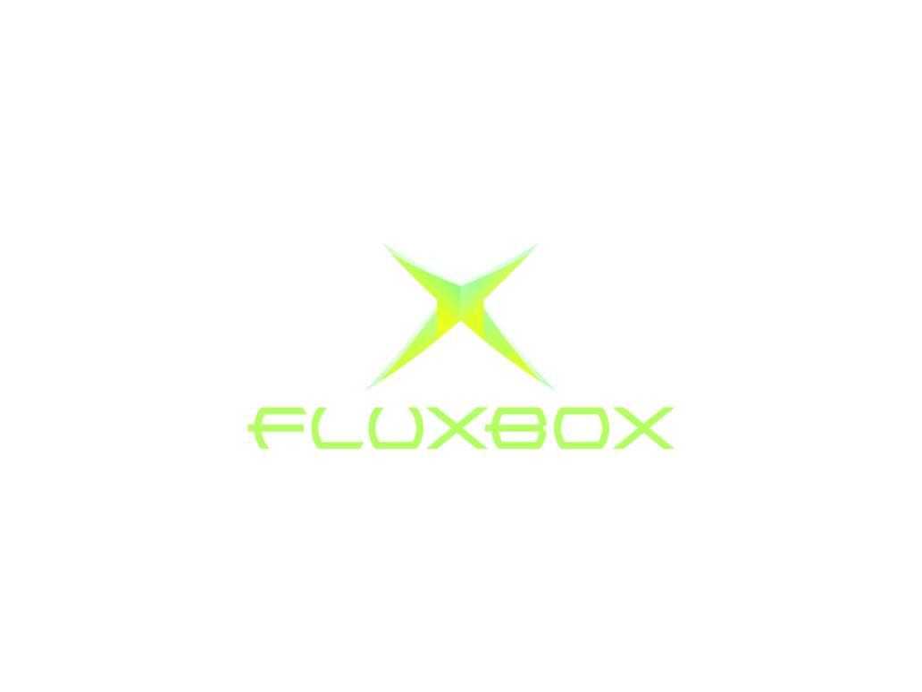 Fluxbox Wallpaper 08 by vermaden 1032x774
