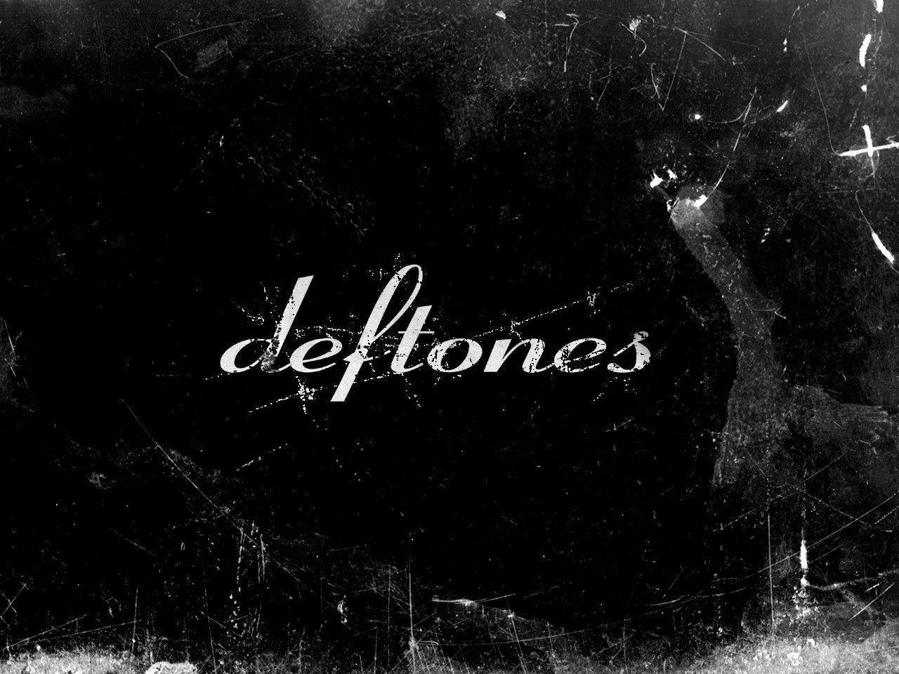 Deftones Wallpapers 1280x960