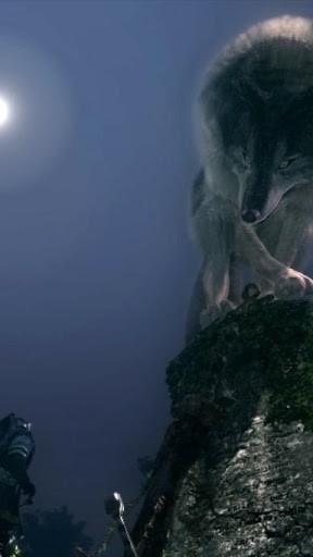 Dark Souls: Prepare to Die Edition v 1.0.2.0 (2012) PC ...