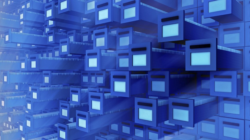 Windows 8.1 Lock Screen Wallpaper - WallpaperSafari
