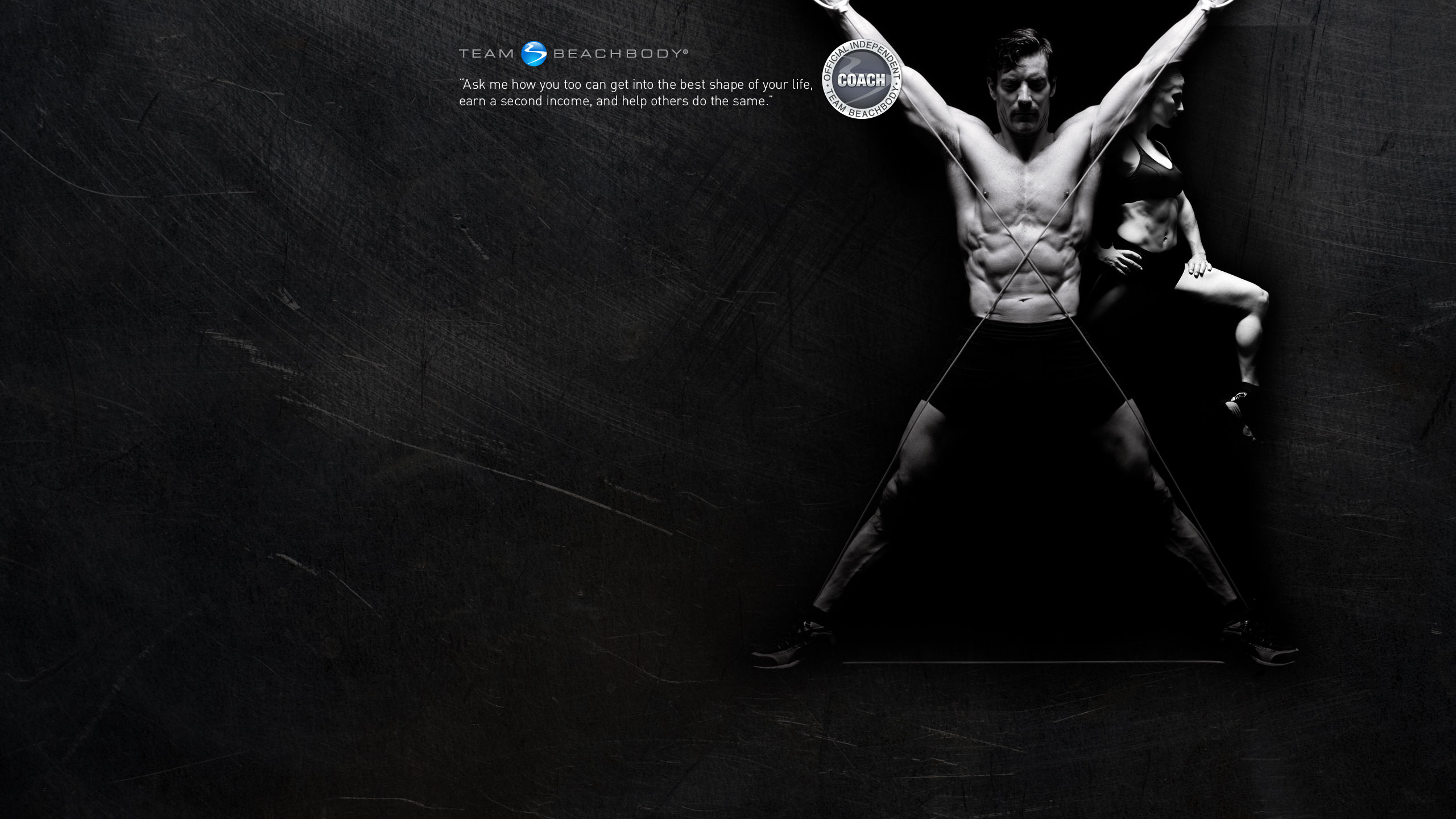 Fitness Wallpapers 11 Desktop Wallpaper   Hivewallpapercom 2560x1440