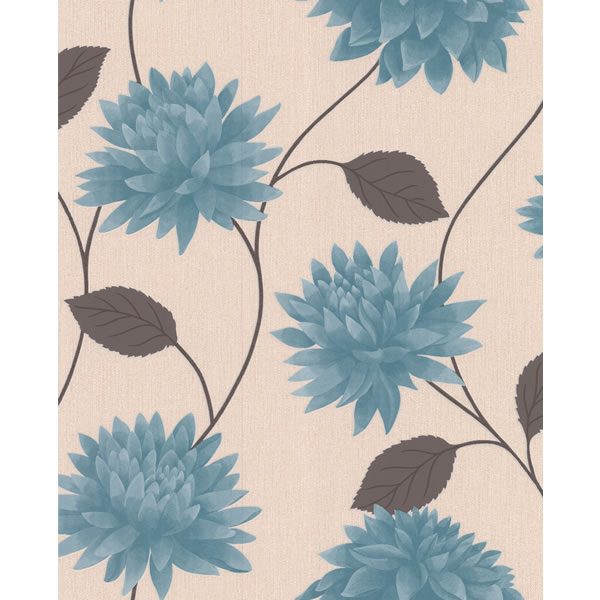 49 wilko wallpaper range on wallpapersafari - Teal wallpaper wilkinsons ...