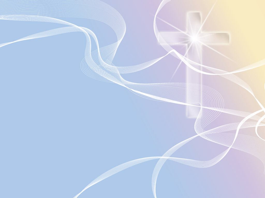 Jesus Quotes Backgrounds Christian Background P...
