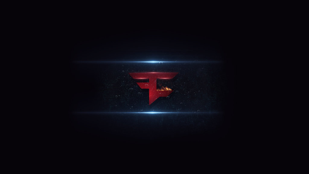 Faze Clan Wallpaper Images Pictures   Becuo 1024x576