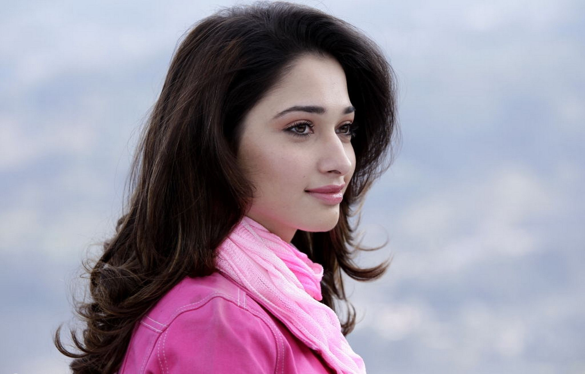 2048x1310px tamanna bhatia hd wallpapers wallpapersafari