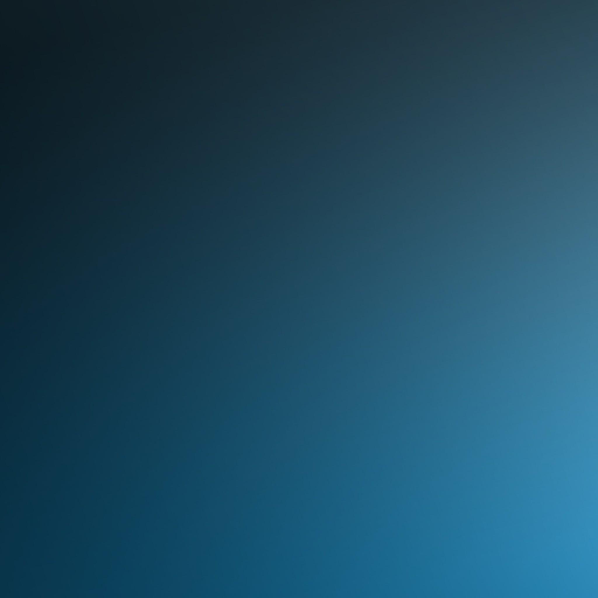 Solid Color Iphone Wallpaper 22725 HD Wallpaper Desktop   Res 2048x2048