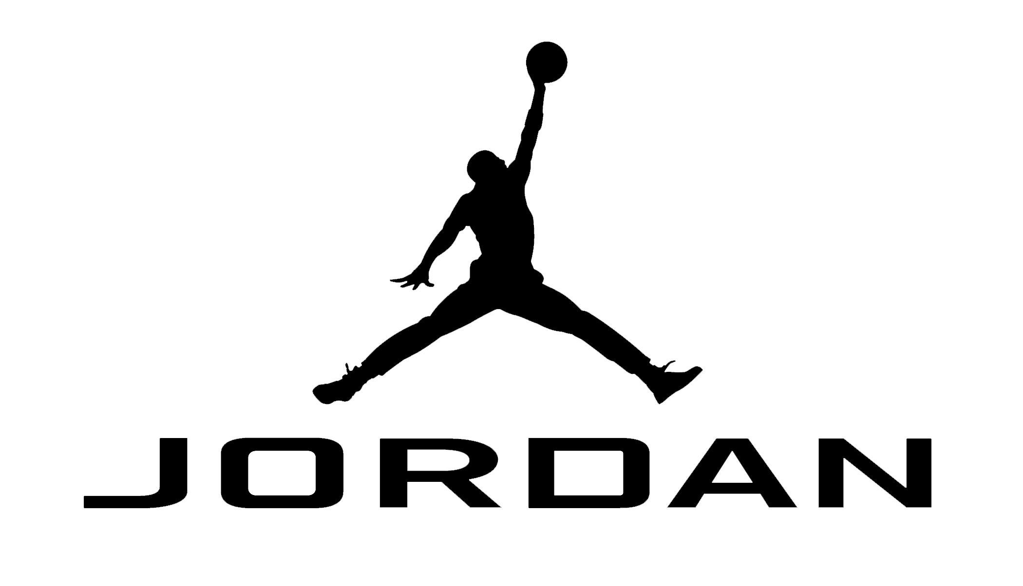 Michael Jordan Logo Air jordan 2100x1204