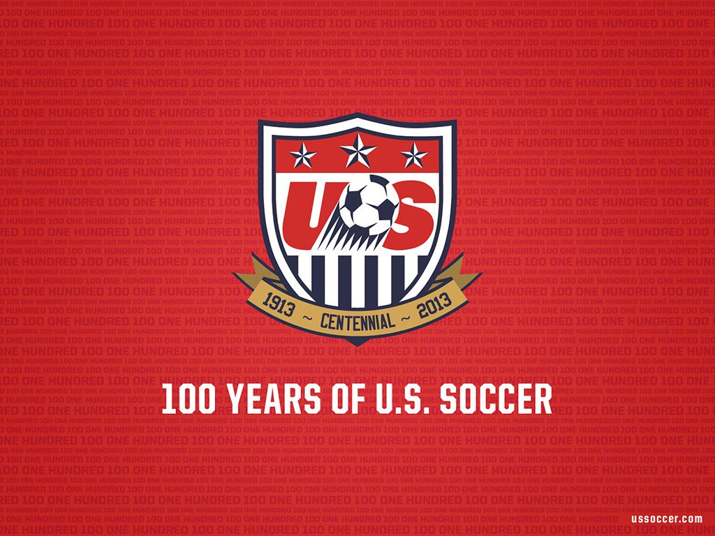 Downloads   US Soccer 1024x768