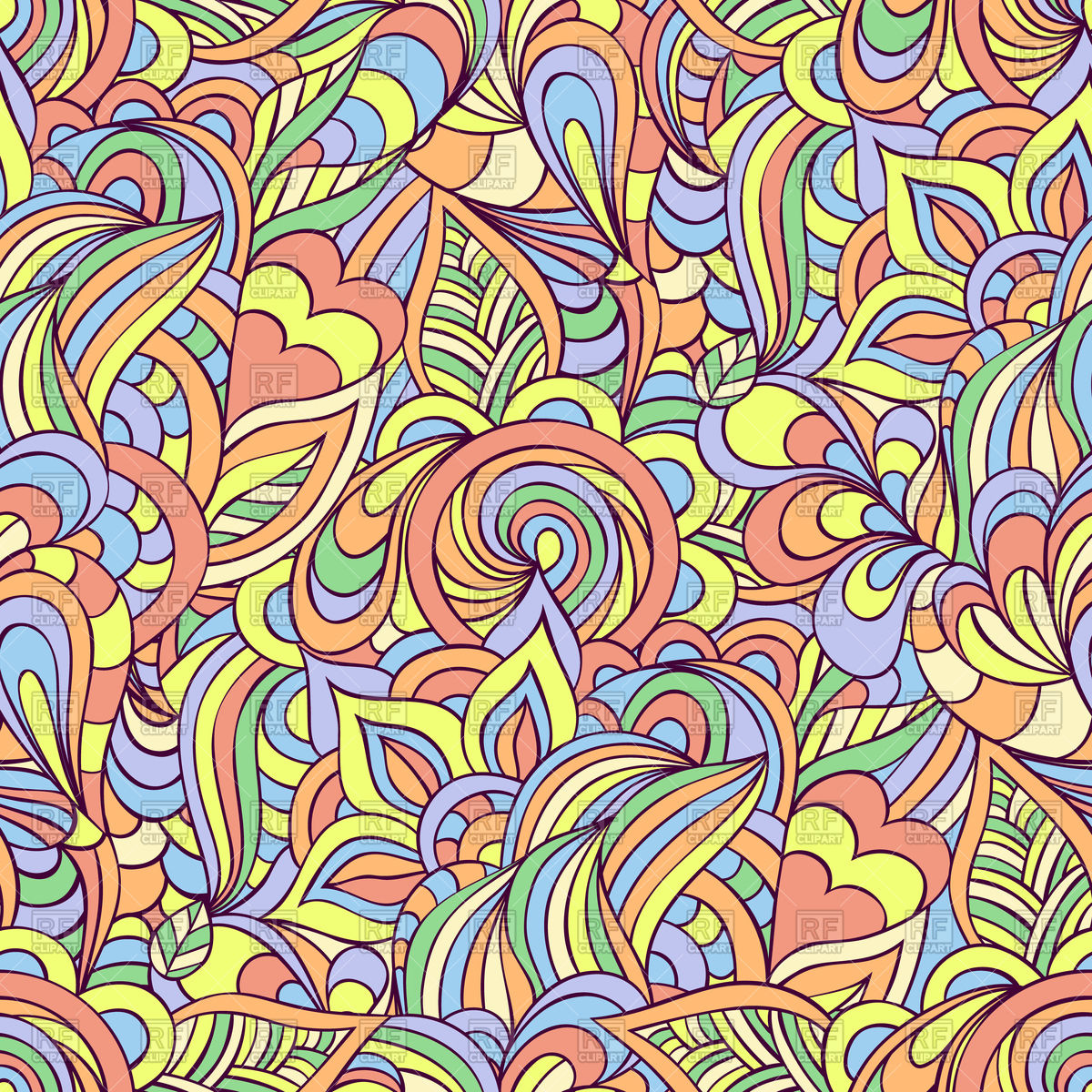 Doodle backgrounds wallpapersafari - Doodle desktop wallpaper ...