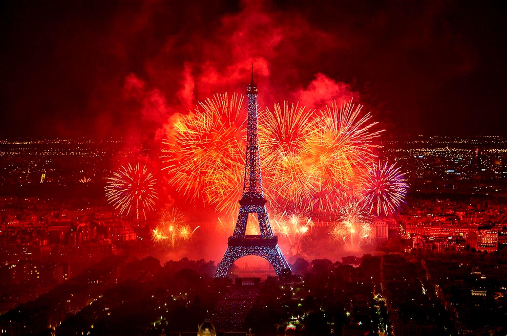 Fireworks Computer Wallpapers Desktop Backgrounds 2000x1327 ID 2000x1327