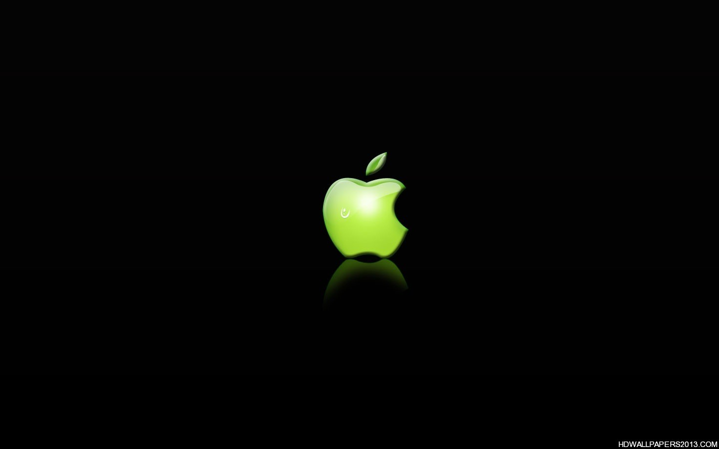 Wallpapers Mac High Definition Wallpapers High 1440x900